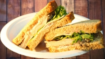 <h5>Ranch Turkey Club</h5>